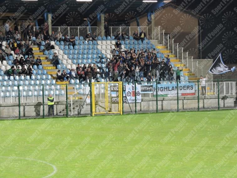 Giana-Cremonese-Lega-Pro-2015-16-09