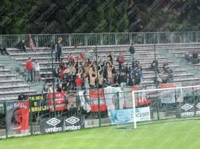 Giana-Cremonese-Lega-Pro-2015-16-13