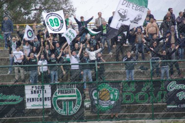 Giulianova-Chieti-Serie-D-2015-16-04
