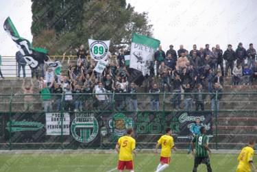 Giulianova-Chieti-Serie-D-2015-16-14