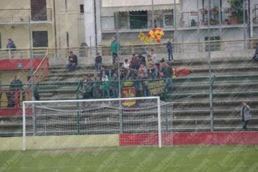 Giulianova-Chieti-Serie-D-2015-16-16