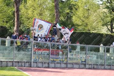 Imolese-Parma-Serie-D-Bisio-2015-16-02