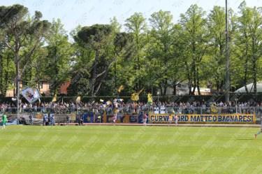 Imolese-Parma-Serie-D-Bisio-2015-16-03