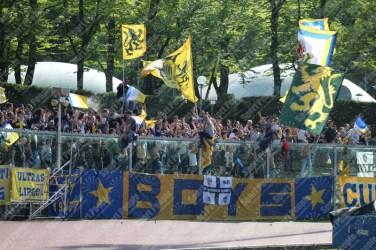 Imolese-Parma-Serie-D-Bisio-2015-16-06