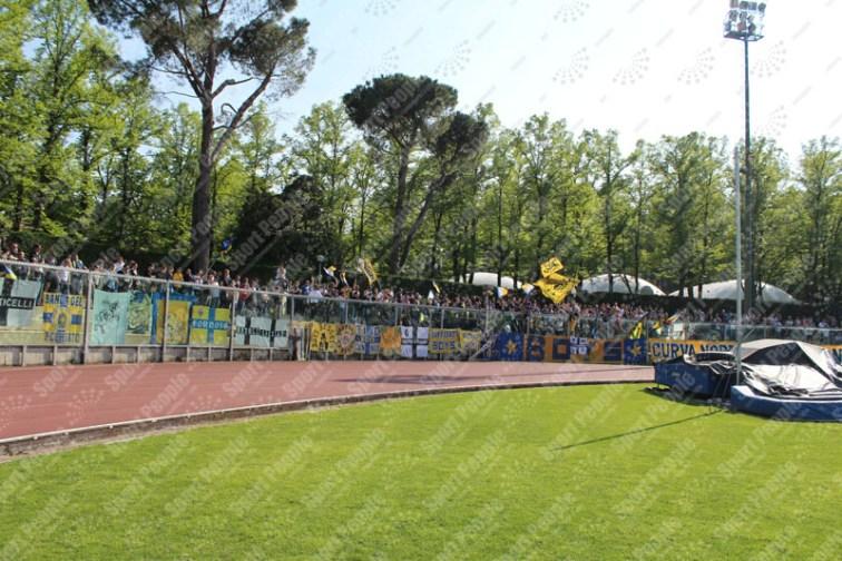 Imolese-Parma-Serie-D-Bisio-2015-16-09