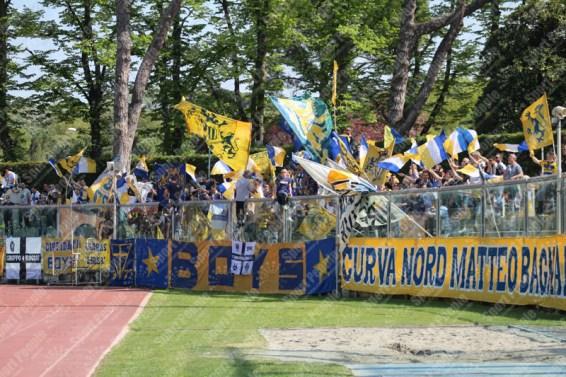 Imolese-Parma-Serie-D-Bisio-2015-16-11