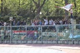 Imolese-Parma-Serie-D-Bisio-2015-16-17
