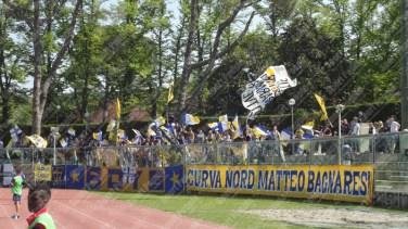 Imolese-Parma-Serie-D-Passarelli-2015-16-01