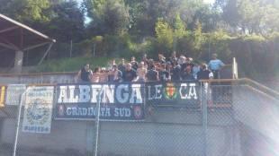 LEGINO-ALBENGA (24-04-2016) (8)