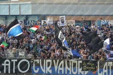 Latina-Avellino 02-04-2016