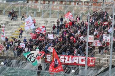 Livorno-Bari-Serie-B-2015-16-02