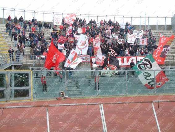 Livorno-Bari-Serie-B-2015-16-10