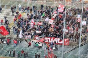 Livorno-Bari-Serie-B-2015-16-17
