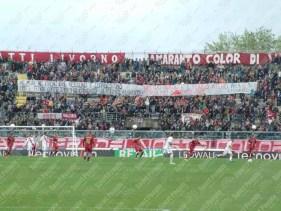 Livorno-Bari-Serie-B-2015-16-20