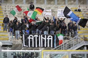 Livorno-Latina-Serie-B-2015-16-02