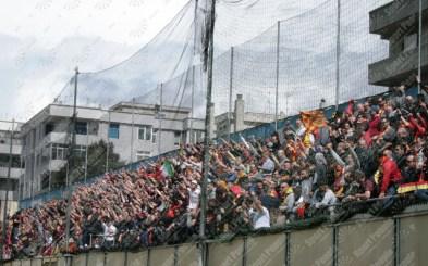 Martina-Benevento-Lega-Pro-2015-16-04