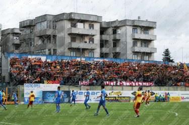 Martina-Benevento-Lega-Pro-2015-16-08