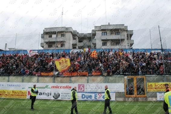 Martina-Benevento-Lega-Pro-2015-16-11