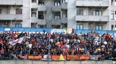 Martina-Benevento-Lega-Pro-2015-16-14