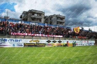 Martina-Benevento-Lega-Pro-2015-16-16