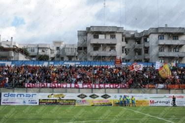 Martina-Benevento-Lega-Pro-2015-16-17