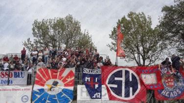 Matelica-Campobasso-Serie-D-2015-16-02