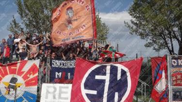 Matelica-Campobasso-Serie-D-2015-16-11