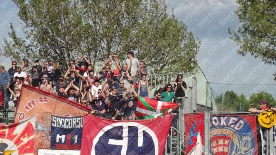 Matelica-Campobasso-Serie-D-2015-16-13