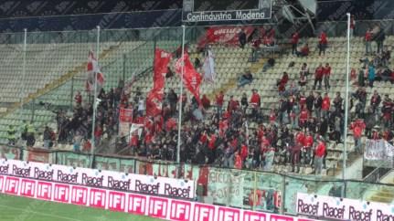 Modena-Perugia-Serie-B-2015-16-10