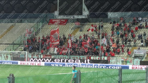 Modena-Perugia-Serie-B-2015-16-19