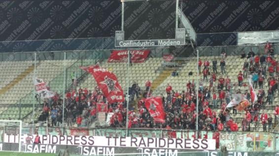 Modena-Perugia-Serie-B-2015-16-20