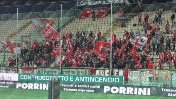 Modena-Perugia-Serie-B-2015-16-21
