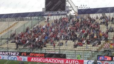 Modena-Trapani-Serie-B-2015-16-02