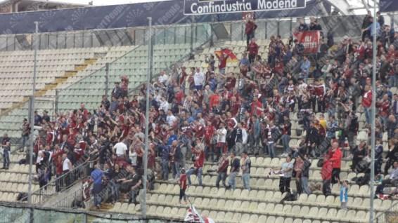 Modena-Trapani-Serie-B-2015-16-06