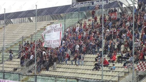 Modena-Trapani-Serie-B-2015-16-07