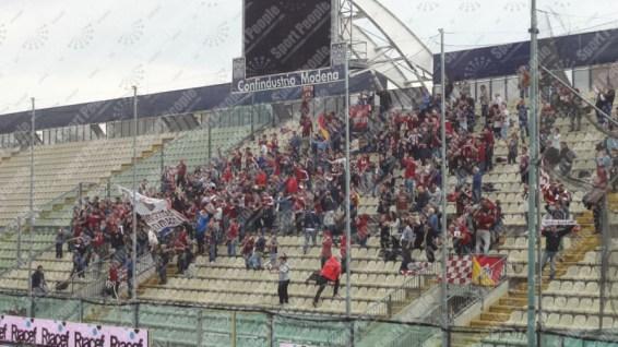 Modena-Trapani-Serie-B-2015-16-08