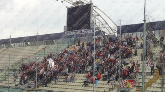 Modena-Trapani-Serie-B-2015-16-09