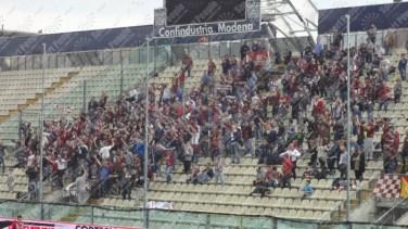 Modena-Trapani-Serie-B-2015-16-10