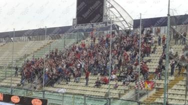 Modena-Trapani-Serie-B-2015-16-11