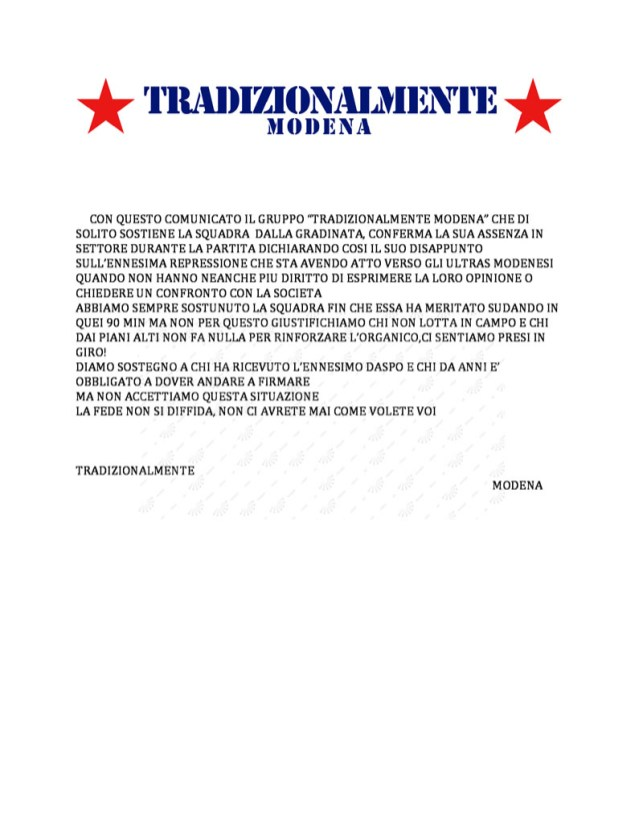 Modena-Trapani-Serie-B-2015-16-16