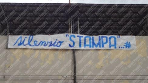 Modena-Trapani-Serie-B-2015-16-19