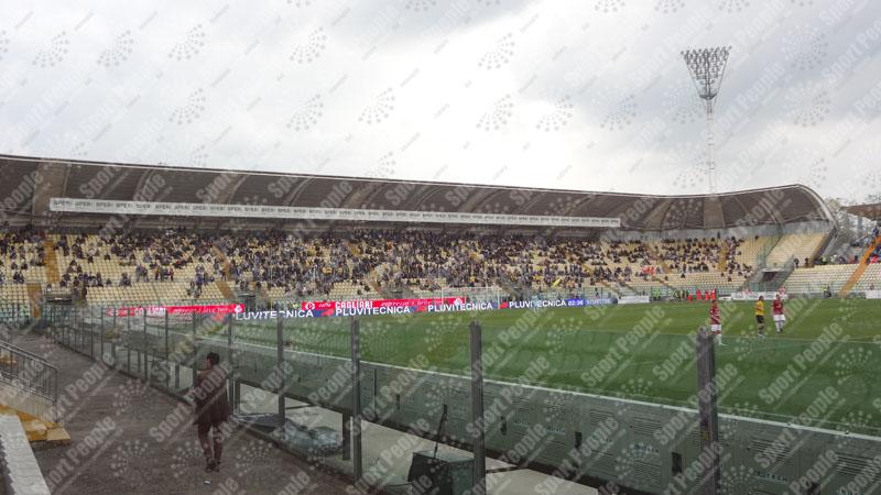 Modena-Trapani-Serie-B-2015-16-22