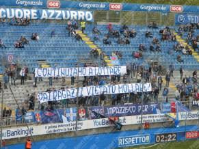 Novara-Livorno-Serie-B-2015-16-01