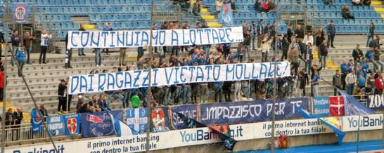 Novara-Livorno-Serie-B-2015-16-02