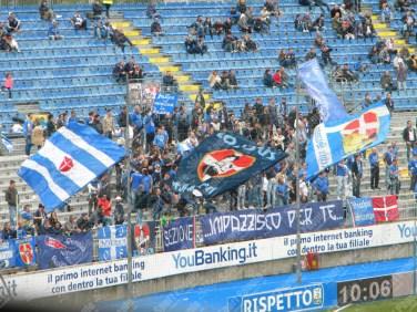 Novara-Livorno-Serie-B-2015-16-09