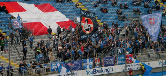 Novara-Salernitana-Serie-B-2015-16-08