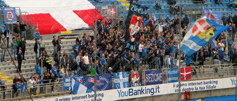 Novara-Salernitana-Serie-B-2015-16-12