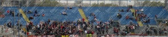 Novara-Salernitana-Serie-B-2015-16-19