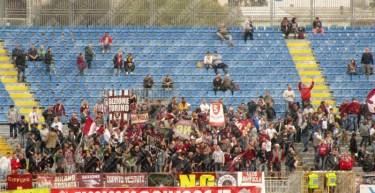 Novara-Salernitana-Serie-B-2015-16-21