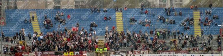 Novara-Salernitana-Serie-B-2015-16-22